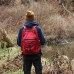 Choosing the Right Bug Out Bag Backpack