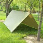 Bug Out Survival Shelter Options